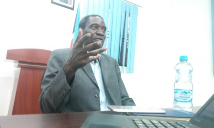 UNESCO TRAINS SOUTH SUDANESE JOURNALISTS ON COVID-19
