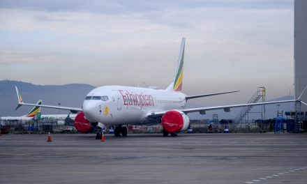 Boeing training on 737 MAX 'inadequate': Ethiopia crash report
