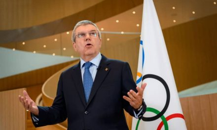 Norway's Olympic body asks IOC to postpone Tokyo Games until pandemic ends