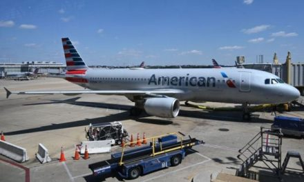 US airlines to receive $25bn rescue package