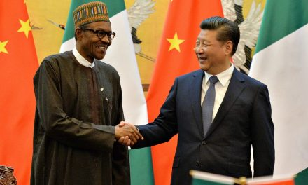 Beijing faces a diplomatic crisis after reports of mistreatment of Africans in China causes outrage
