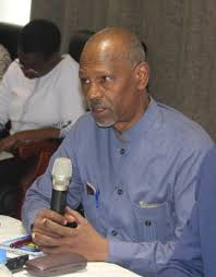 SSOMA refutes claims by the igad special envoy for South Sudan