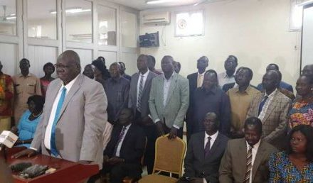splm io hit hard by more defections