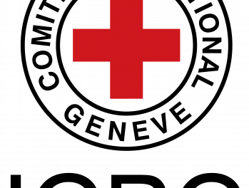 TIME IS NOW TO AVERT THE WORST IN THE FIGHT AGAINST COVID-19 SAYS A JOINT NEWS RELEASE BY INTERNATIONAL COMMITTEE OF THE RED CROSS (ICRC) (09-04-2020)