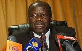 Pushing brinksmanship to the cliff: SPLM-IG's intransigence on the allocation of the States