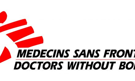 msf loses a staff member in the intercommunal violence in jonglei state