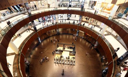 Following Dubai, more UAE malls, restaurants reopen