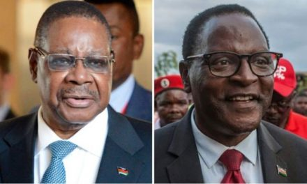 Malawi presidential election: Polls to open in historic re-run