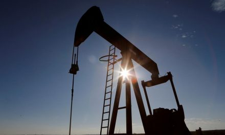 Oil gains on growing fuel demand, even as infections rise
