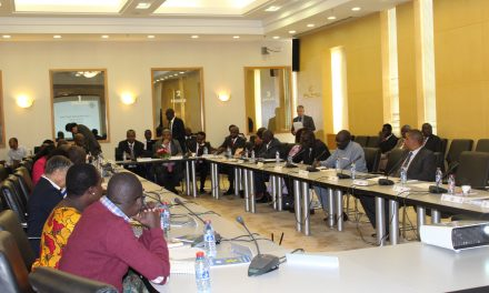 South Sudan: cantonment sites and training centres on the verge of collapse, says ctsamvm