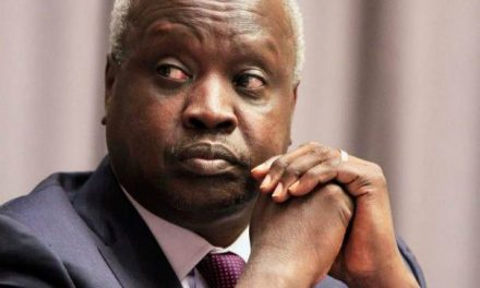 South Sudan: parties overcome the deadlock on state allocations