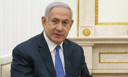 As Annexation Looms, Israeli Experts Warn of Security Risks