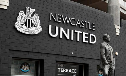 EPL must probe Saudi human rights record in Newcastle bid: HRW