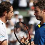 French Open: Andy Murray v Stan Wawrinka & Johanna Konta v Coco Gauff on day one