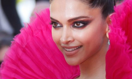 Bollywood star Deepika Padukone questioned in India drugs probe