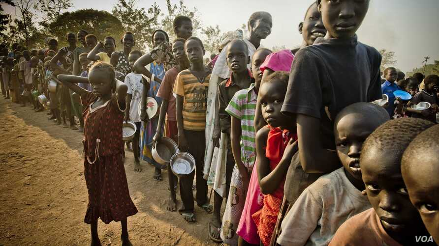 UNHCR Urges Investigations After 10 Refugees Killed in Uganda Water Conflict
