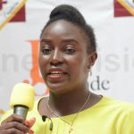 South Sudan appoints Sseninde as consultant on women football