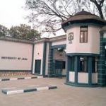 University of Juba students decry fees hikes, closure