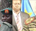 Militaries of South Sudan, Uganda confirm clash near border
