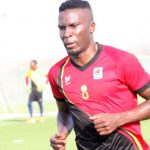 Fufa pushing to change Uganda, S. Sudan dates