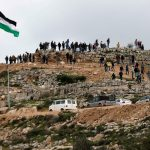 The Palestinians need an alternative vision